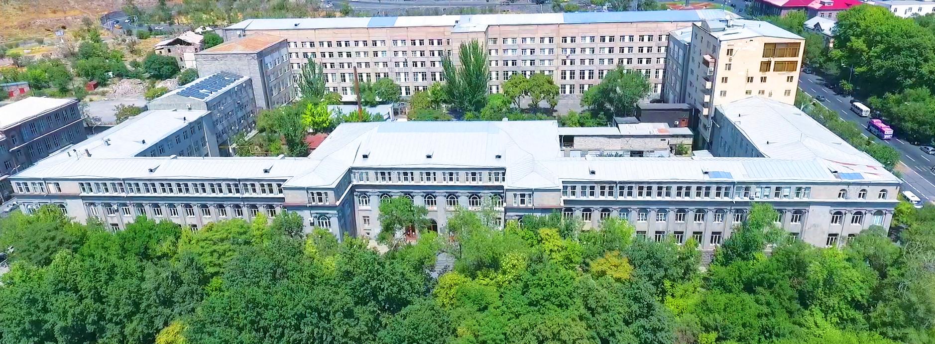 Yerevan/Armenia